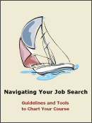 Navigating Your Job Search